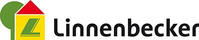 Linnenbecker Logo